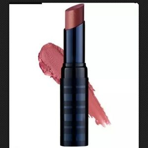 Beautycounter Color Intense Lipstick 9 to 5